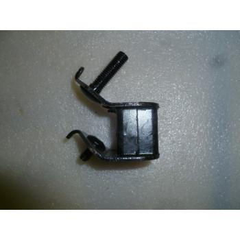Амортизатор B SGG5000/Bottom rubber B