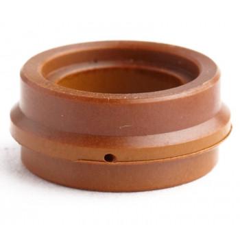 CB-150 Диффузор газовый (Кольцо завихрительное)/swirling Ring