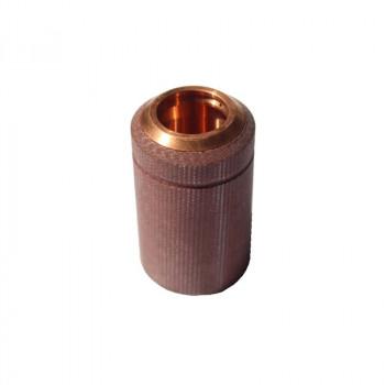 CB-150 Насадка защитная / protective cap