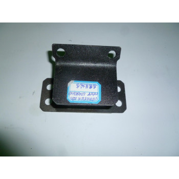 Амортизатор SGG10000/Vibration absorber