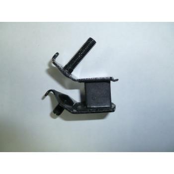 Амортизатор для SGG 2600E (Shockproof Foot ,SGG 2600E)