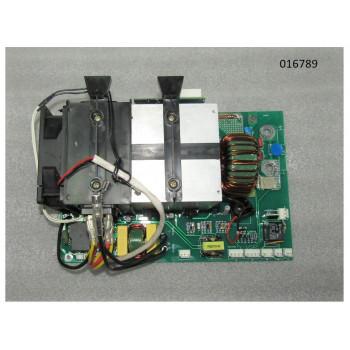 PRO MIG/MMA-160 MAIN BOARD( PN-180-A ),(PD-203-B)