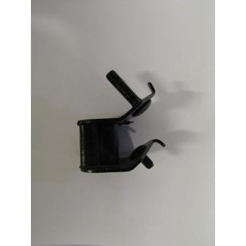 Амортизатор А SGG5000/Bottom rubber A