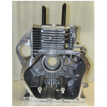 Блок цилиндра (D=92 мм) SDG6500 (7000EH)/Cylinder Block