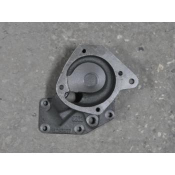 Адаптер насоса водяного Deutz TBD 226B-6D/Adapter (13020577)