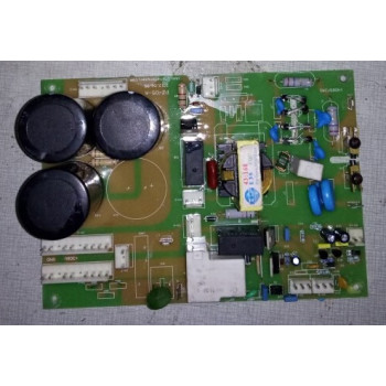PRO CT312 POWER P.C BOARD(PZ-05-C)