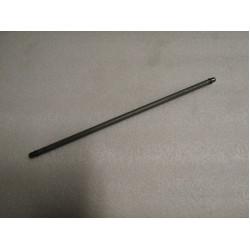 Штанга толкателя TBD 226B-3,4,6D (8х290)/Push rod