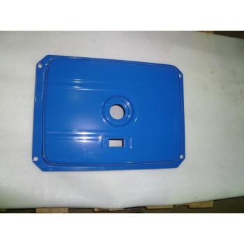 Бак топливный SDG 5000E,ЭЛАД-5000 Х (не комплектный)