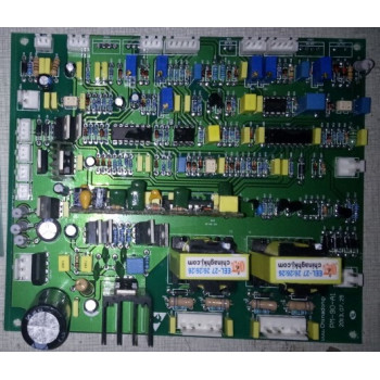 PRO CUT-120 MAIN CONTROL BOARD(PM-90-A)