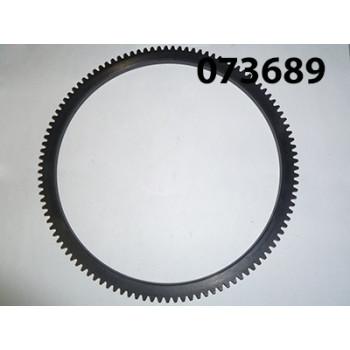 Венец маховика KM186F/Gear Rim