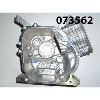 Блок цилиндра (D=68 мм) двигателя GX160/Cylinder Block