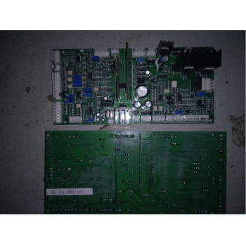 PRO MIG/MMA-160 CONTROL BOARD(PM-103-A(SMD)