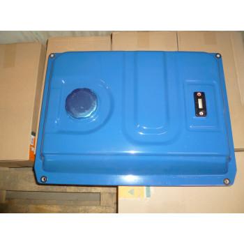 Бак топливный в сборе SGG7500/Fuel tank Assy