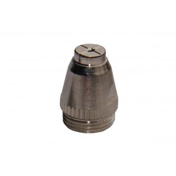 SG-55 сопло для плазмотрона / nozzle