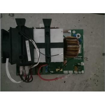 PRO MIG/MMA-200 MAIN BOARD( PN-180-A ),(PD-203-B)