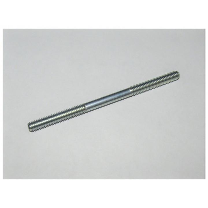 Штанга толкателя EX17 (5,5х98) /Push rod