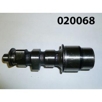 Вал распределительный дизельного двигателя KM186F/S186FA/Camshaft Assy
