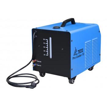 Блок водяного охлаждения TSS PRO COOLER-10
