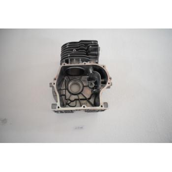Блок цилиндра (D=67 мм) EY20/CRANKCASE, compl.