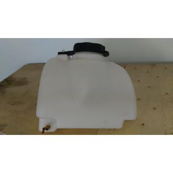 Бак для воды RH350/Water tank assembly
