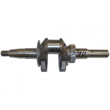 Вал коленчатый GX200(S)/Crankshaft