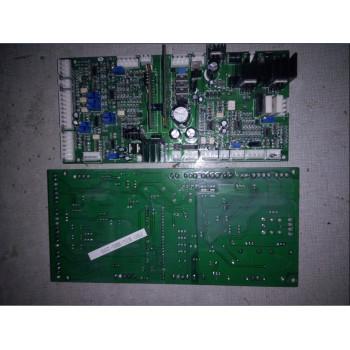 PRO MIG/MMA-200 CONTROL BOARD(PM-103-A(SMD)
