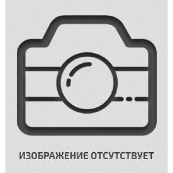 Актуатор 12M26/M33/Electromagnetic Actuator