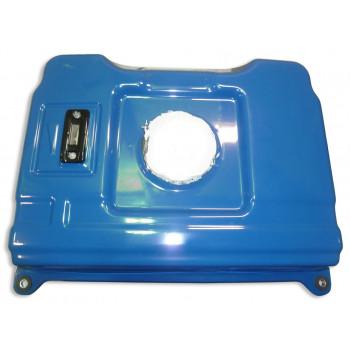 Бак топливный в сборе SDG6500/Fuel tank Assy