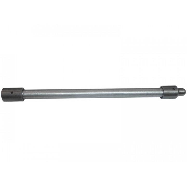 Штанга толкателя KM2V80 (7х136) /Push rod