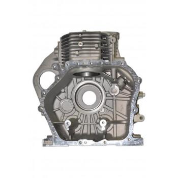 Блок цилиндра (D=86 мм) двигателя KM186FA/Cylinder Block