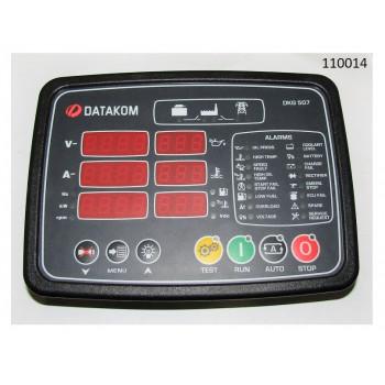 Контроллер Datakom DKG 507