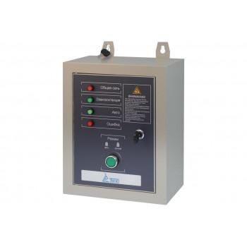 АВР-С на 12 кВт/220