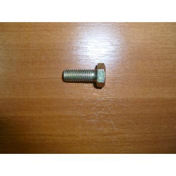 Болт М10х25 (Bolt M10х25-GB5783 for MS15, 057010)