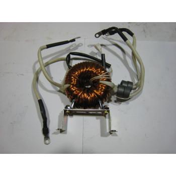PRO CUT-80 Трансформатор высокочастотный (HF Transformer).