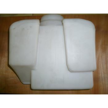 Бак для воды MS120H//Water tank