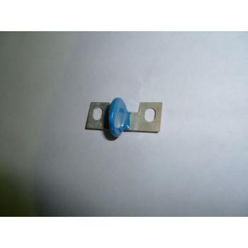 Варистор генератора SA-30/Varistor Assy