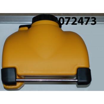Бак для воды VP-90,VP-90TL (с краном,трубкой) (Water tank assy for VP-90)