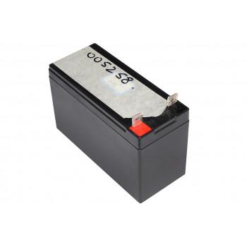 Аккумулятор SGG 2600E/Battery(6-FM-7,12v/7AH)
